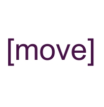 MoVe Development